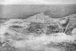 Tripoli_italiana_governatorato