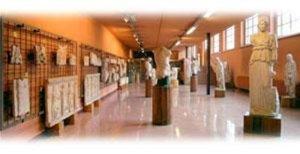 museo-di-antichita