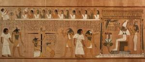 papiro_antico